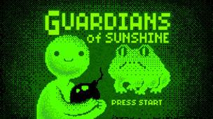 Guardians of Sunshine Title Card.jpg