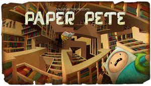 Paper Pete.jpg