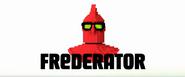 Frederator Studios (2013)