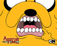 Jake-Mouth-adventure-time-with-finn-and-jake-12984683-1280-1024