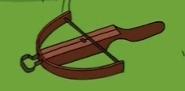 185px-Finn's Crossbow