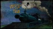 Titlecard S2E19 mysterytrain