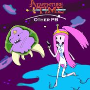 Adventure time other pb by miharuthekunoichi-d3dln4a