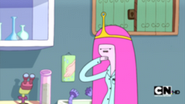 185px-S1e1 princess bubblegum thinking