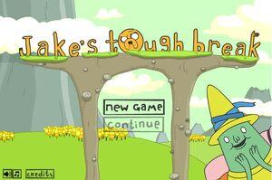 Jake's Tough Break.jpg