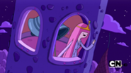 185px-S1e1 princess bubblegum ringing bells