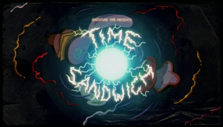 640px-Time Sandwich Title Card.png