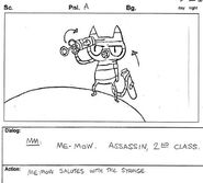 400px-Me-Mow storyboard