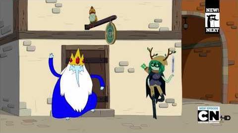 Huntress_wizard_(Adventure_Time_clip)