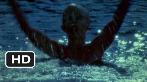 His Name Was Jason SCENE - Friday the 13th MOVIE (1980) - HD