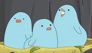 Baby Birds.png