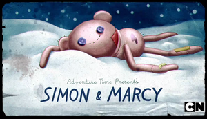 Simon and marcy-1-.png