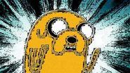 MATHMADICAL-JAKE-adventure-time-with-finn-and-jake-22256706-600-338