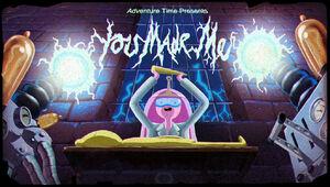 You Made Me!.jpg