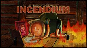 Incendium.jpg