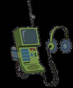Jake's Phone.png