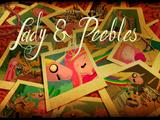 Lady & Peebles