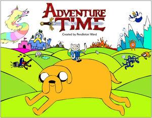 AdventureTime.jpg