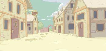 Fluffy village.jpg