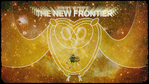 The New Frontier Title Card.jpg
