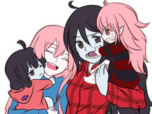 Bubbline-adventure-time-with-finn-and-jake-34682378-500-375