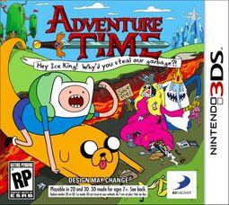 Adventuretime58.jpg