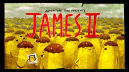 James 2.png
