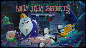 Holly Jolly Secrets Part 2.jpg