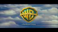 Warner Bros Pictures (2013)