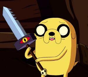 20110715163513!Jakes sword.jpg