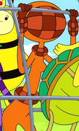 348px-Orange Princess in cage