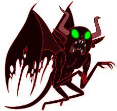 Blood Demon.png