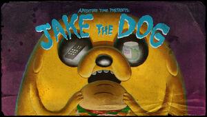 Jakethedog.jpg