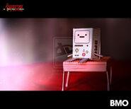 Bmo26