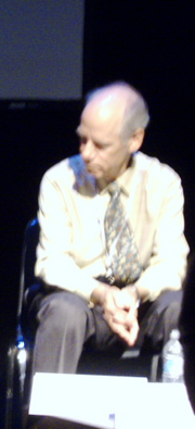 Larry Leichliter.png