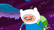 185px-S1e2 finn angry at lsp2