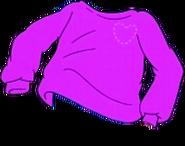 Whole Sweater