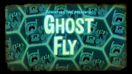 Ghost Fly.png