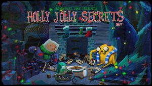 Holly Jolly Secrets Part 1.jpg