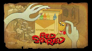640px-Red Starved Title Card.png