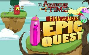 Epic Quest.png