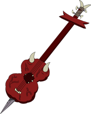 187px-Marceline's Cool New Bass.png