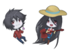 At marshall lee and marceline by tuliblu-d4gzydu.png