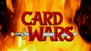 830px-Card Wars title on preview
