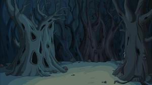 Bg s1e4 evilforest trees2.png