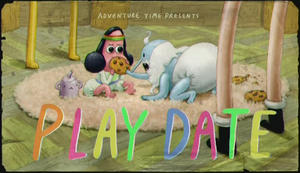 Play Date Title Card.png