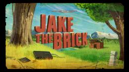 Jake the Brick.png
