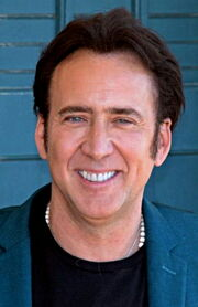 Nicolas Cage Deauville 2013.jpg