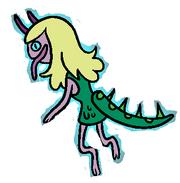 Lizardprin.png