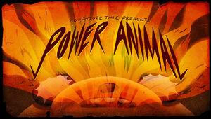 Titlecard S2E7 poweranimal.jpg